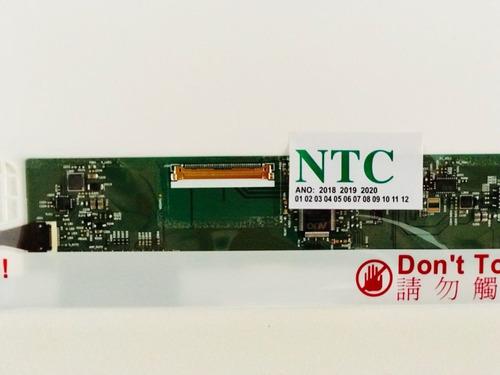 tela 15.6 led p/ hp probook 4510s 4520s 4515s 4530s