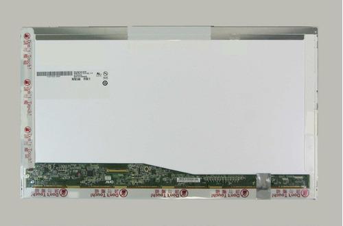 tela 15.6 para notebook