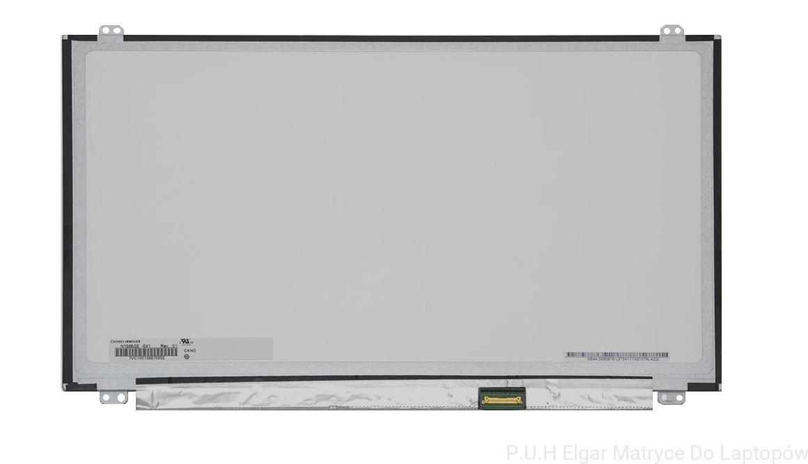 84204f7f3 Tela 15.6 Slim 30 Pinos Notebook Dell Inspiron I15 5558-b40 - R  419 ...