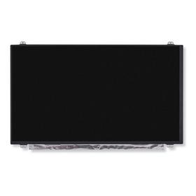 Tela 15.6 Slim Samsung Np300e5k Kf1br Kd156n2 Np300e5l-kf1br