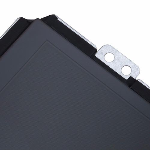 tela 15.6 touch b156xtt01.1