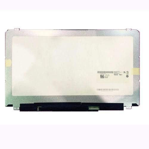 tela 15.6 touchscreen full hd dell inspirion 15-7547 15-7548