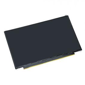 Tela 1920x1080 Lp133wh2 Sp B1 Dell Inspiron 13 E106