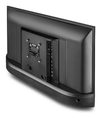 tela 32 pol hd função smart multilaser  - tl011