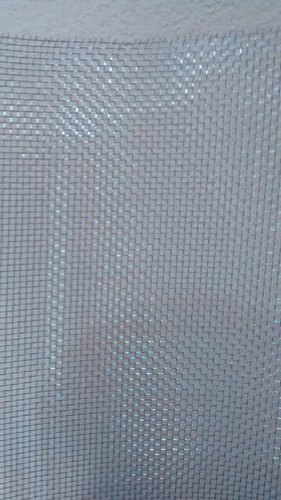 tela aço inox 304 (malha 20 e malha 14)