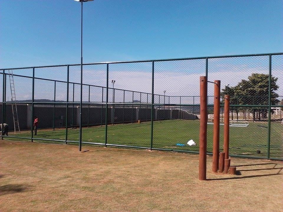 40b64afc68 tela alambrado para quadras de tenis e campo futebol. Carregando zoom.