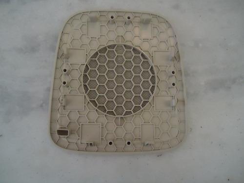 tela  alto falante land rover discovery original