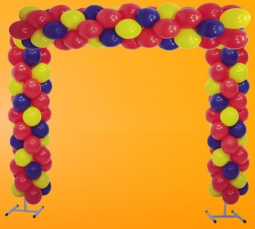 tela balão festa