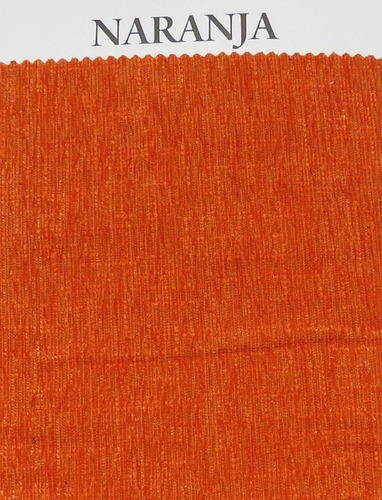 tela chenil chenille de primera calidad para tapicería capri