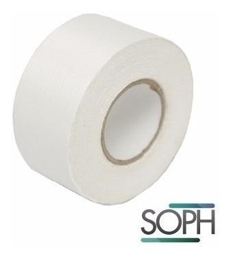 tela cinta adhesiva hospitales/sanatorios tipo tubo balphin