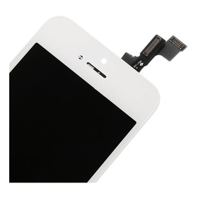 Tela Com Touch Display Lcd iPhone 5s A1453 A1457 A1518 A1528