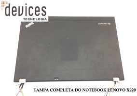 LENOVO IDEAPAD Z585 LITEON CAMERA DRIVER WINDOWS