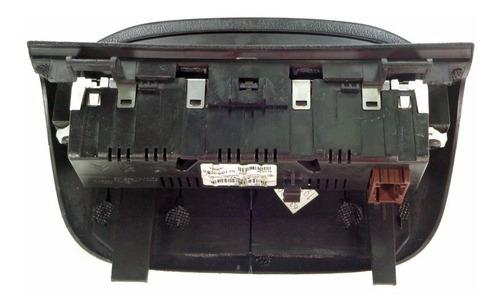 tela computador de bordo digital d painel peugeot 307 sw 11