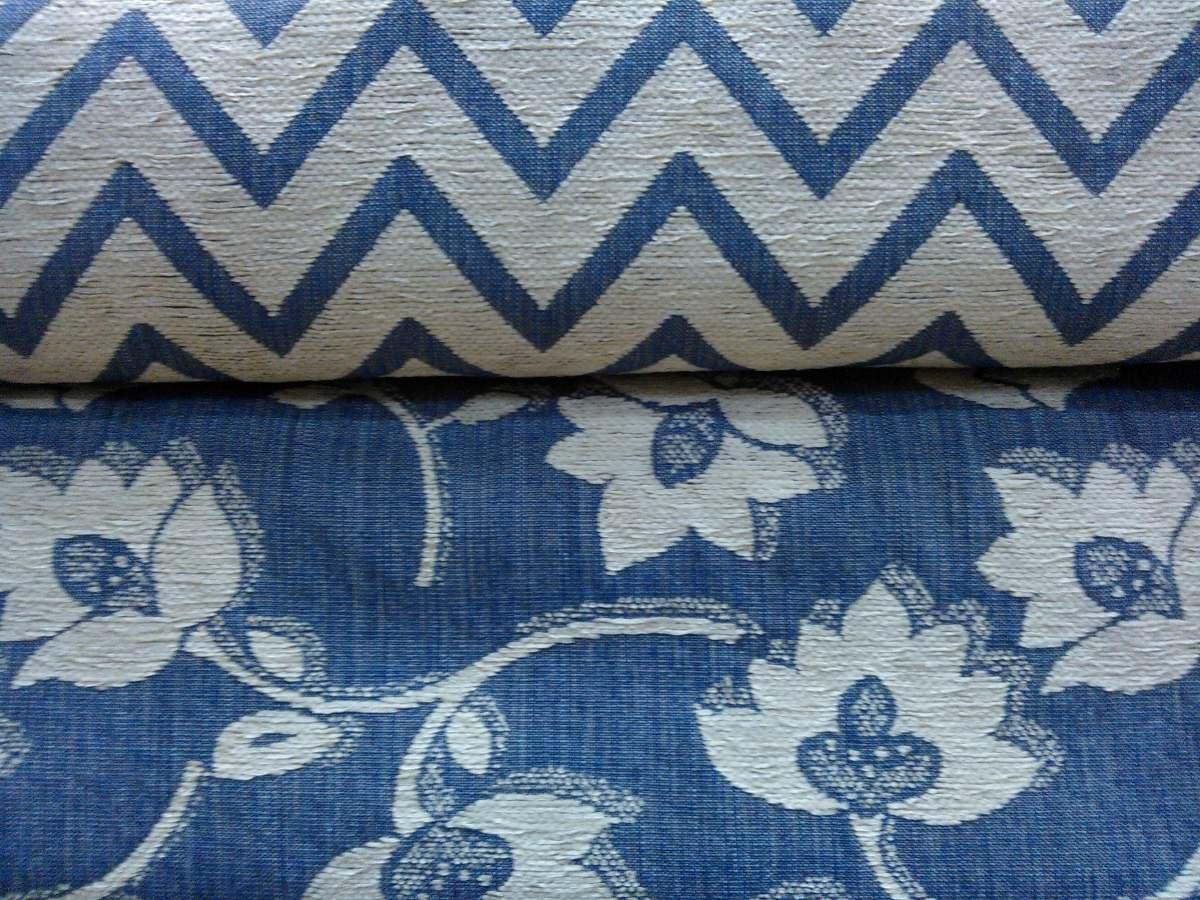 Tela para tapizar sillas affordable interesting telas - Telas chenille para tapizar ...