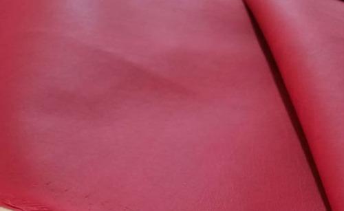 tela cuerina cuerotex tapicería promoción por metro