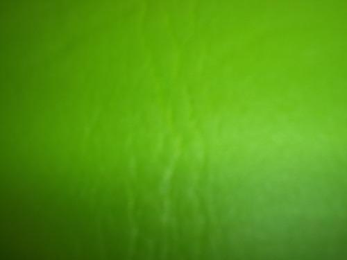 tela cuero ecologico ecocuero cuerina por metro
