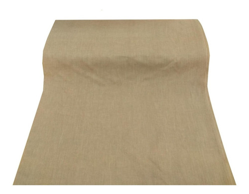 tela de algodon 100% entretela percalina ancho 1.00 mts