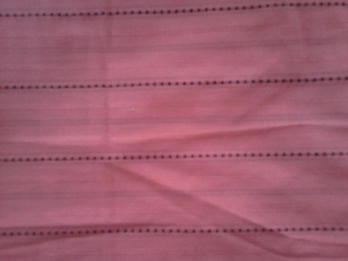 Tela de algodon color guayaba en mercado libre jpg 1200x900 Color guayaba f6a9220e1763
