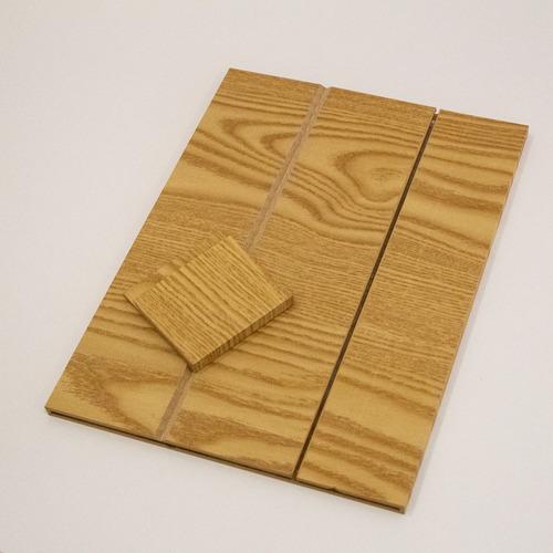 tela de aumento para celular em madeira mdf suporte celular