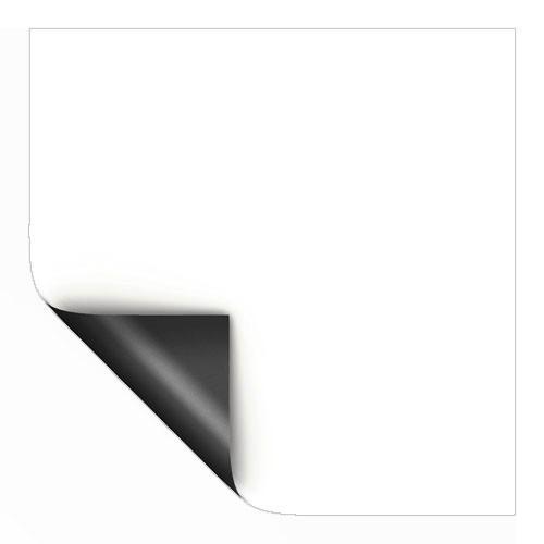 tela de projeção ultra hd - telão datashow projetor optoma