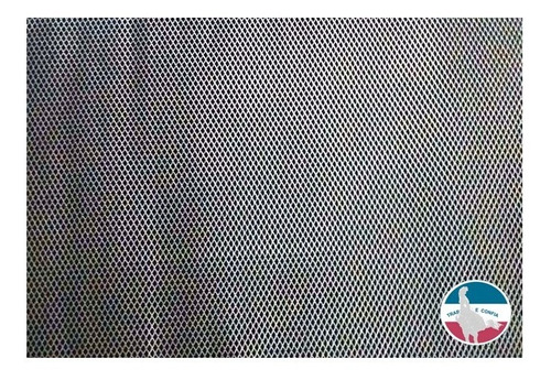 tela de proteção chocadeira premium ip 130 (64,5cm x 47cm)