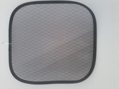tela de proteção para pia evita entrada de residuos no ralo