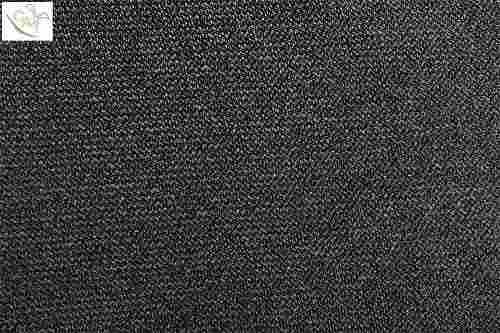 tela de sombreamento tipo sombrite c/ 80% 3x6m + brinde