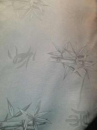 tela de tapiceria