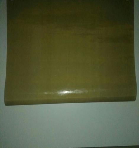 tela de teflon autoadherible cal. 10 de primera
