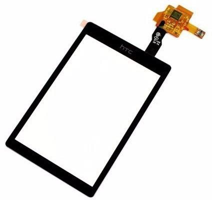 tela de toque p/ htc hero quadrada