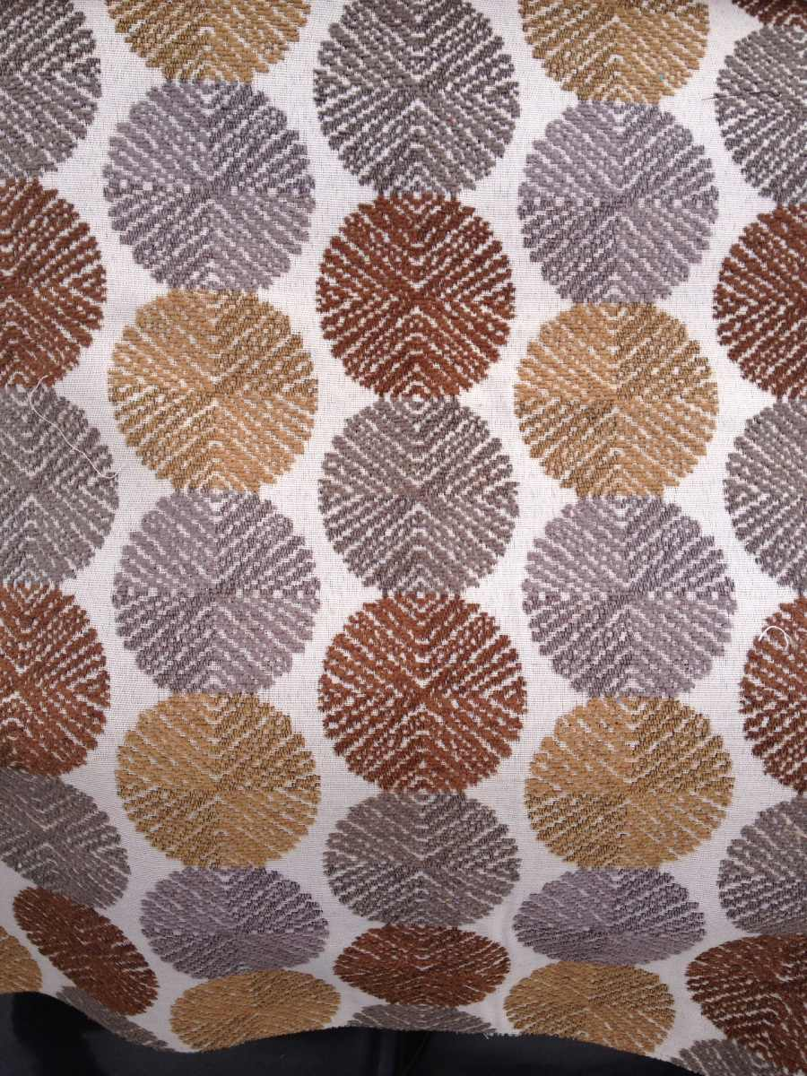 Tela decorativa tapiceria salas sillas y cojines - Telas tapiceria sillas ...
