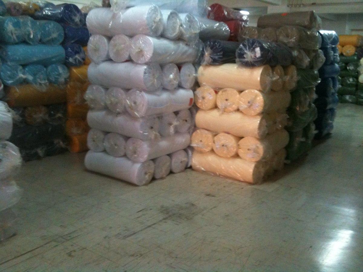 Tela Deportiva Y Escolar -   170.00 en Mercado Libre 0571834a06ab2