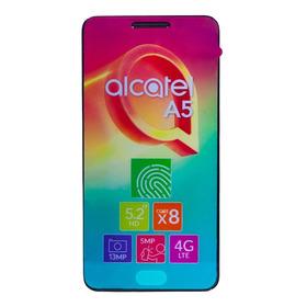 Tela Display + Touch Alcatel A5 Led 5085j - Original