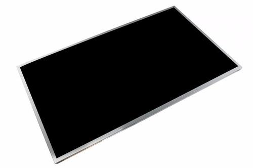 tela display 17.3  led notebook msi ge70 gt72 2pc 2qd e083