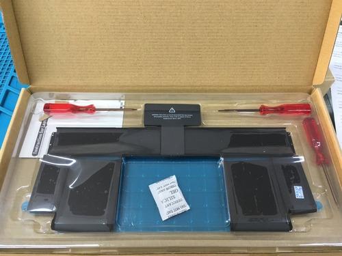 tela display a1278 2012
