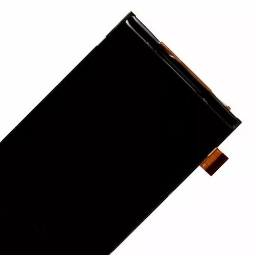 tela display lcd alcatel onetouch pop 3 pop3 5016j 5016