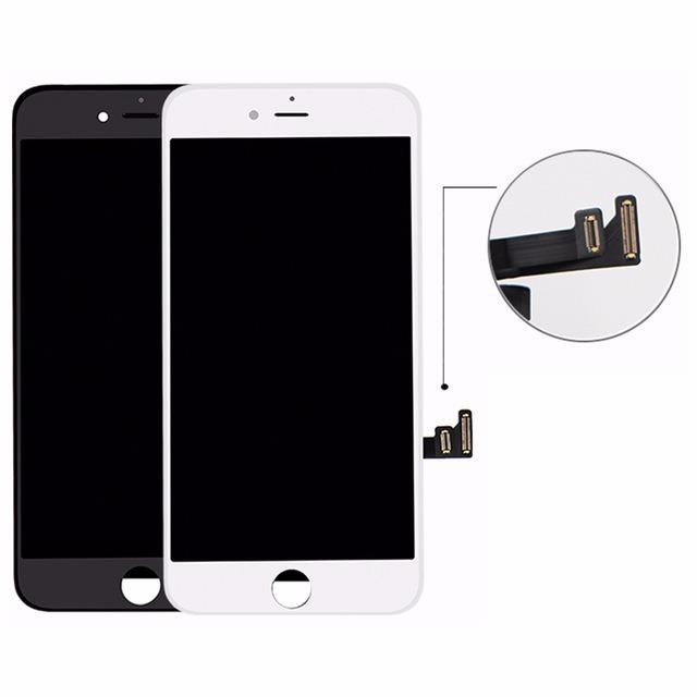 35e30d82ca4 Tela Display Lcd Iphone 7 Plus Apple Original Refurbished - R  579 ...