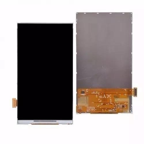 tela display lcd j2 prime g532