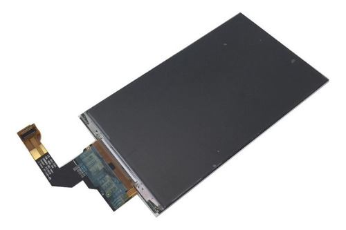 tela display lcd lg e455 e450 e460 optimus l5