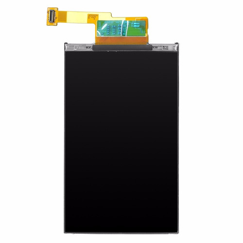 tela display lcd lg e612f  e615f  d300 original