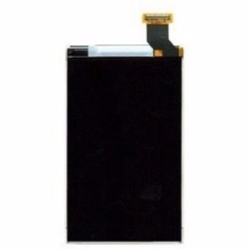 tela display lcd nokia lumia 710 n710 pronta entrega