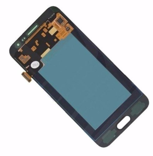 Tela Display Lcd Samsung Galaxy J3 J320 Preto 100% Original