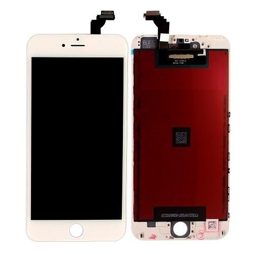 tela display lcd touch apple iphone 6 plus 5.5 + ferramenta