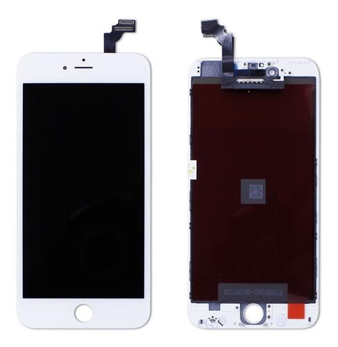 tela display lcd touch apple iphone 6 plus 5.5 original