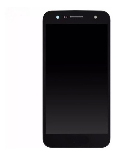 tela display lcd touch frontal lg k10 power m320 m320tv