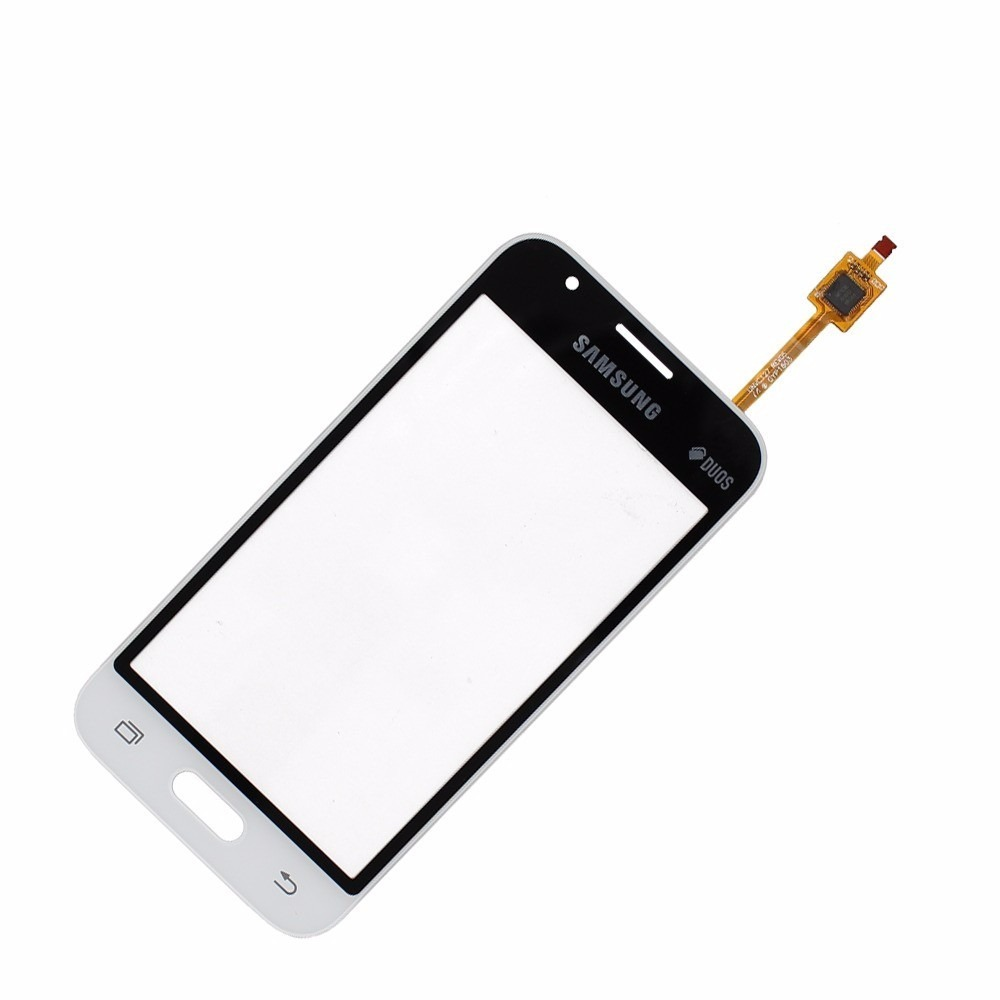 Tfweb313 62 96: Tela Display Lcd + Touch Samsung Galaxy J1 Mini J105b/dl
