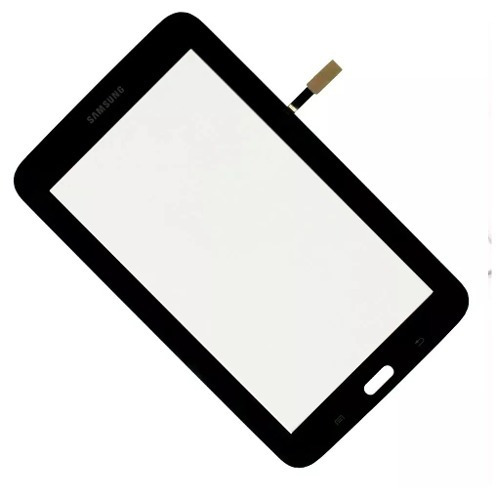 tela display lcd touch samsung galaxy tab e sm-t113nu t116bu