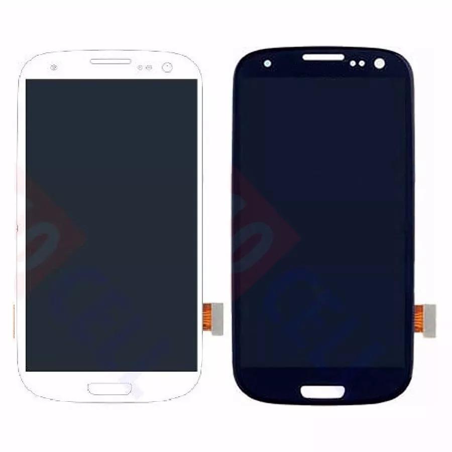 4516e2b85a6 tela display lcd touch screen galaxy s3 neo duos i9300i novo. Carregando  zoom.