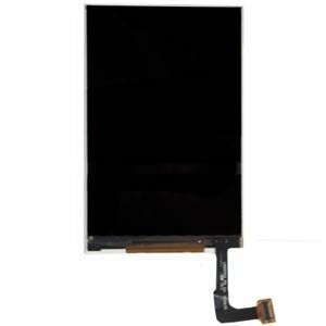 tela display lcd visor lg l35 d157f novo