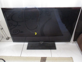 SAMSUNG ME40A LCD DRIVERS WINDOWS XP